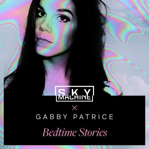 gabby-patrice-block